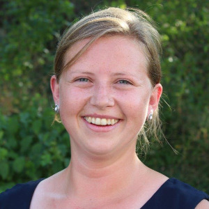 Elisabeth Daim
