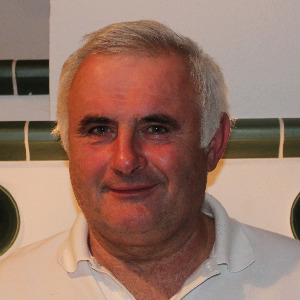 Ewald Fink