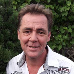 Adrian Gönitzer
