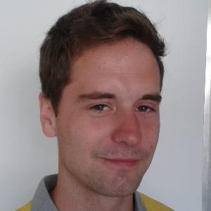 Sebastian Kirnbauer