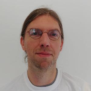 Wolfgang Endsdorfer