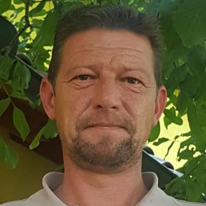 Gerd Lanzerstorfer