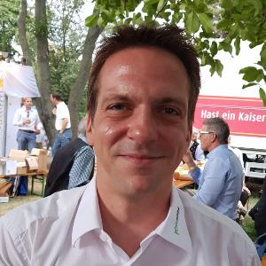 Jürgen-Heinz Titze