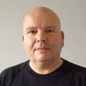 Fritz Korneder