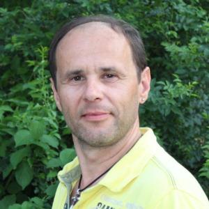 Ivica Gstettner