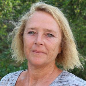 Karin Fohler