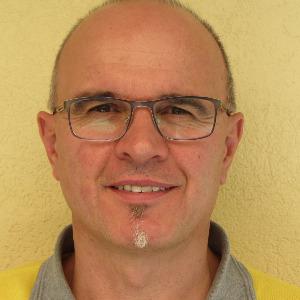 Markus Ladurner