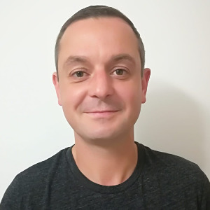 Markus Resch
