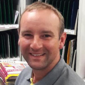 Michael Burgstaller