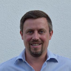 Michael Teuschler