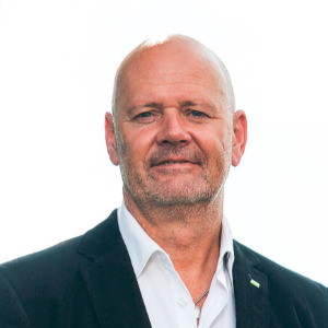 Gerhard Damberger