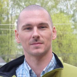 Roland Ploschitznigg