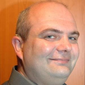 Reinhard Streitner