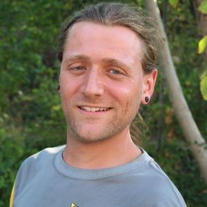 Richard Badstüber