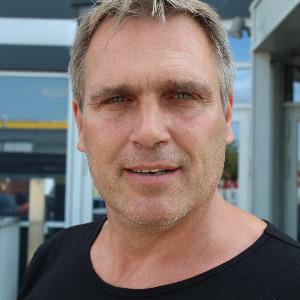 Thomas Schöllenbauer