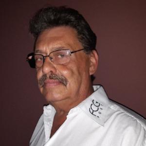 Silvio Zeller