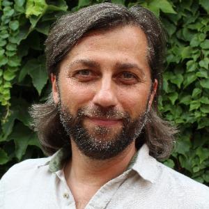 Alexander Havlik-Goigitzer