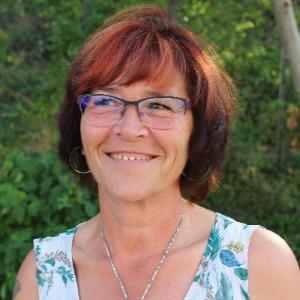 Christine Schwinger