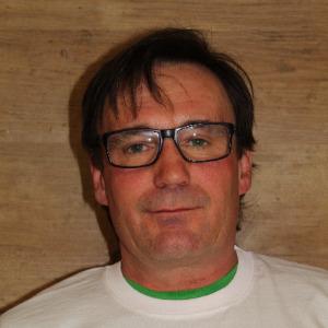 Gottfried Lawucker
