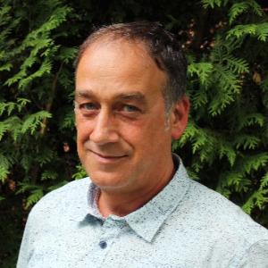 Josef Oberschmid