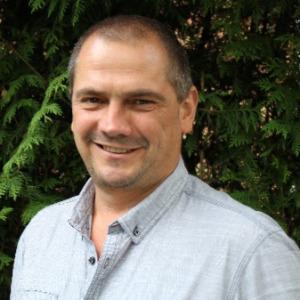 Kurt Holzer