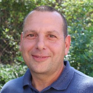 Andreas Wittmann