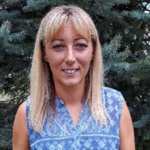 Lidija Pejic