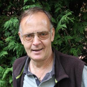 Reinhard Brandstetter