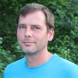 Stefan Deutenhauser