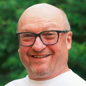 Walter Pasterk
