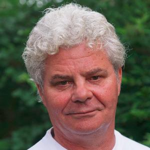 Werner Macek