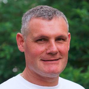 Dietmar Hohenwarter