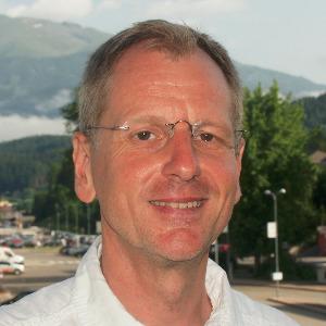 Ernst Golja