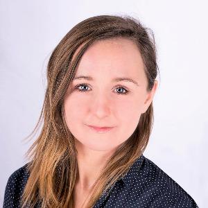 Erika Twardowski