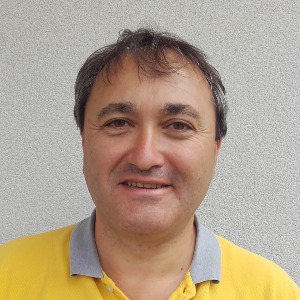 Harald Sulyok