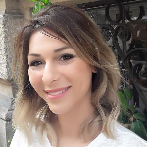 Marijana Toth