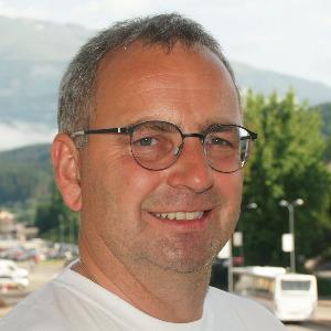 Kurt Hartlieb