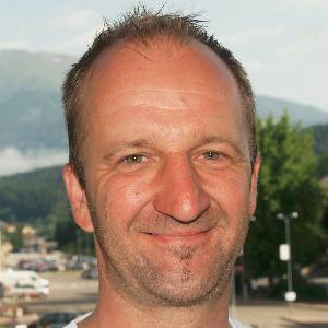 Ralf Paul