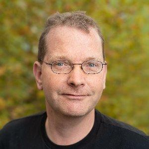 Helmut Müllegger